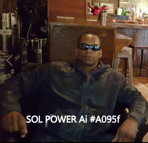 SOL-POWER-Ai-#A095f