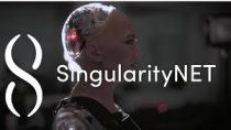 SingularityNET Vision | 1.3 A Robust and Adaptive Software Architecture